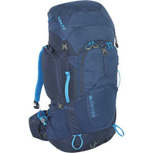 Kelty Redcloud 90 Backpack, Twilight Blue