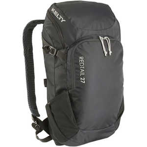 Kelty Redtail 27 Day Pack