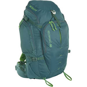 Kelty Redwing 50 Backpack, Ponderosa Pine