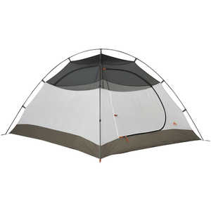Kelty Outfitter Pro 3 Tent