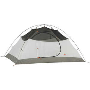 Kelty Outfitter Pro 4 Tent