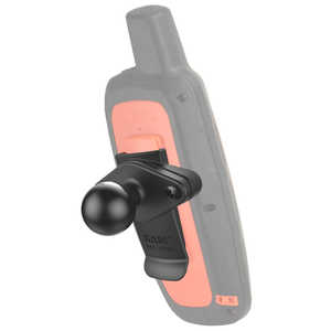 RAM Spine Clip for Garmin GPS Handhelds