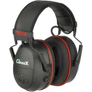 Tasco Connex Bluetooth Earmuffs