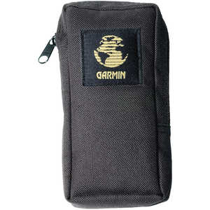 Garmin GPS Carrying Case