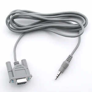 HOBO PC Cable