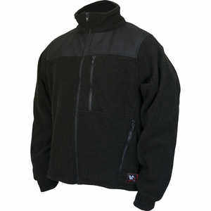 DragonWear™ Exxtreme™ Jacket