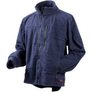 True North® DragonWear™ Alpha™ Jacket