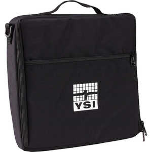 YSI Soft-side Carrying Case