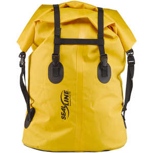 SealLine 115 LTR Boundary Pack