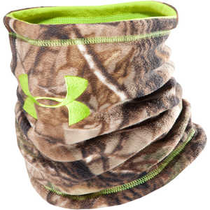 Under Armour UA Scent Control Neck Gaiter