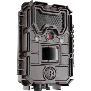 Bushnell Trophy Cam HD Aggressor 20 MP Trail Camera Hyper Night Vision LEDs