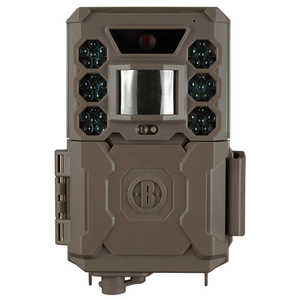 Bushnell Core 24 MP Low Glow Game Camera