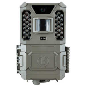 Bushnell Core Prime Low Glow 24 MP Game Camera