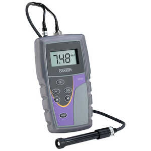 Oakton DO 6+ Dissolved Oxygen Meter with Probe