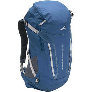 ALPS Mountaineering Baja 40 Day Pack