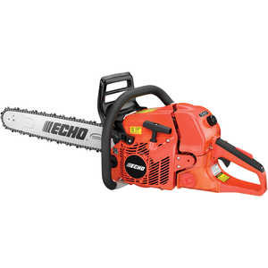 "Echo CS-620P Chainsaw with 20"" Bar"