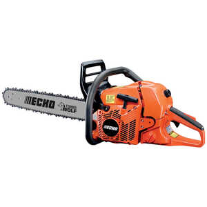 Echo® CS-590 Timber Wolf Chainsaw