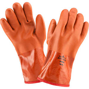 Showa Atlas 460 Insulated PVC Gloves