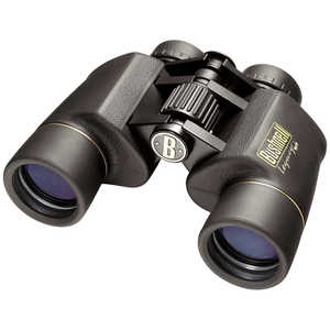 Bushnell Legacy WP Wide Angle Binoculars, 8x42