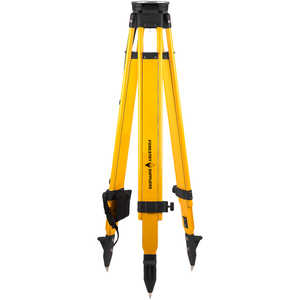Forestry Suppliers Heavy-Duty Wood Tripod