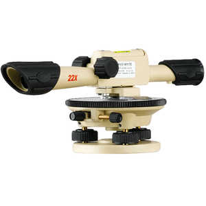 David White L6-20 Meridian Construction Level, List Price: $210.00