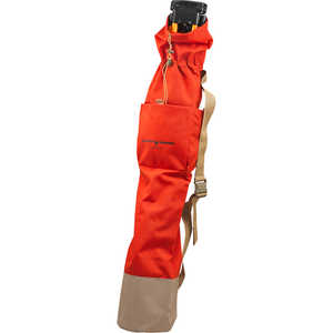SECO Soft Side Tripod Bag