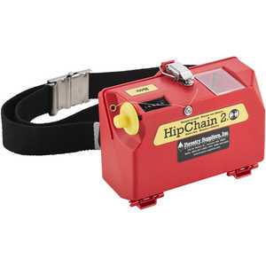 Forestry Suppliers HipChain 2.0, Metric