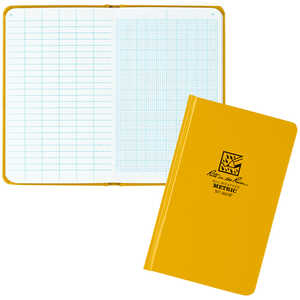 Rite in the Rain® Bound Books