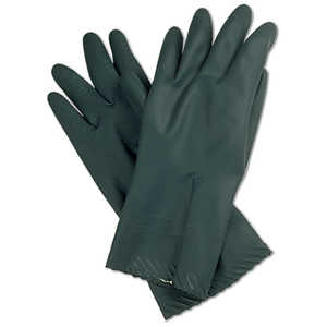 Showa® Best® Chloroflex™ Lined Neoprene Gloves