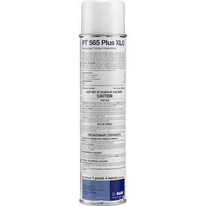 PT 565 Plus XLO Contact Insecticide, 20 oz. Aerosol Can