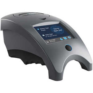 LaMotte WaterLink Spin Touch FF Photometer