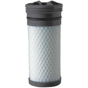 Katadyn Hiker Pro Microfilter Replacement Filter