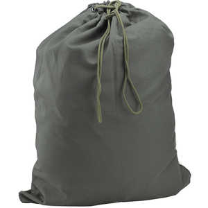 Forestry Suppliers Barracks Bag