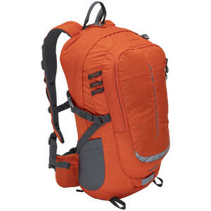 ALPS Mountaineering Hydro Trail 17 Hydration Pack
