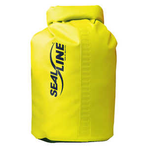 SealLine Baja 20 Dry Bag
