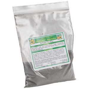 Diehard Injectable, 8 oz. bag
