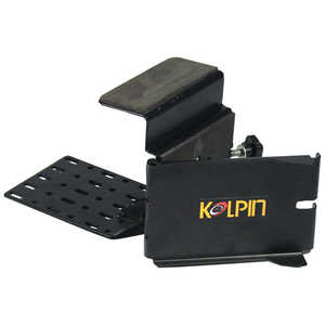 Kolpin Universal ATV Chainsaw Bracket