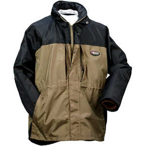 Nite Lite Pro Non-Insulated Jacket