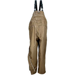 Nite Lite Pro Non-Insulated Bib Overalls