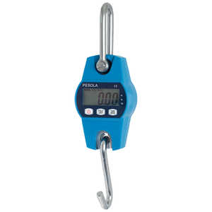 Pesola® Heavy-Duty Hanging Scales