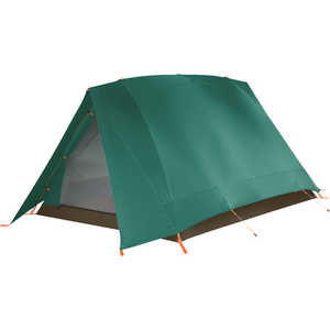 Eureka! Timberline SQ Outfitter 4 Tent