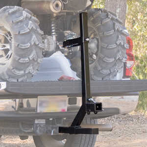 Kolpin Lock-it-Rite ATV System