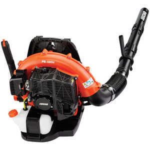 Echo PB-580T 58.2 CC Gas-Powered Backpack Blower