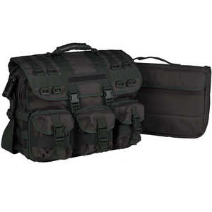 Tactical Laptop Briefcase