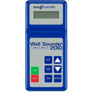 Eno Scientific Well Sounder 2010 PRO