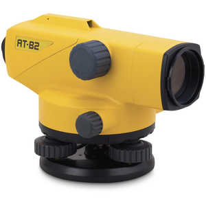 Topcon AT-B2 Automatic Level, 32x Magnification