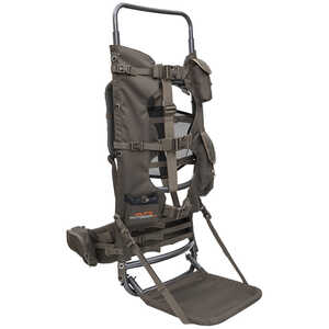 ALPS Outdoorz Commander External Frame with Lashing System