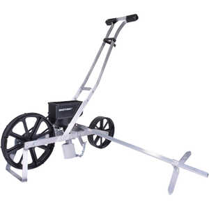 EarthWay Model 1001-B Precision Garden Seeder