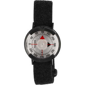 Suunto M-9 Sighting Wrist Compass