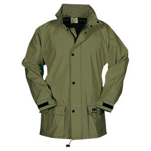 Helly Hansen Impertech Deluxe Jacket